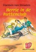 Bekijk details van Herrie in de huttenclub
