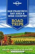 Bekijk details van San Francisco Bay Area & Wine Country
