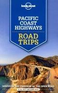 Bekijk details van Pacific coast highways