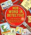 Bekijk details van Hoe word ik detective
