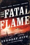 Bekijk details van The fatal flame