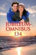 Bekijk details van Jubileumomnibus 134
