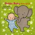 Bekijk details van Babba Baby dierenpret