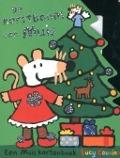 Bekijk details van De kerstboom van Muis
