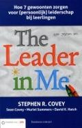 Bekijk details van The leader in me