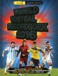 Bekijk details van Wereld voetbal recordboek 2016