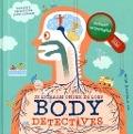 Bekijk details van Body detective