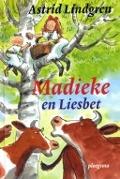 Bekijk details van Madieke en Liesbet