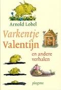 Bekijk details van Varkentje Valentijn en andere verhalen