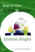 Bekijk details van Saskia en Jeroen domme dingen