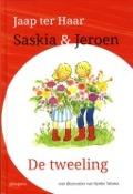 Bekijk details van Saskia en Jeroen de tweeling