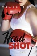 Bekijk details van Headshot