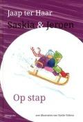 Bekijk details van Saskia en Jeroen op stap