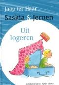Bekijk details van Saskia en Jeroen uit logeren
