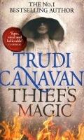 Bekijk details van Thief's Magic