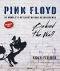 Bekijk details van Pink Floyd