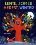 Bekijk details van Lente, zomer, herfst, winter