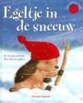 Bekijk details van Egeltje in de sneeuw