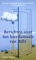 Bekijk details van Berichten over het hiernamaals van Billy