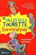 Bekijk details van De Gilles de la Tourette survivalgids