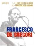 Bekijk details van Francesco De Gregori