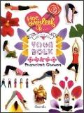 Bekijk details van Doe-het-zelf yogaboek
