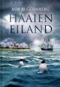 Bekijk details van Haaieneiland