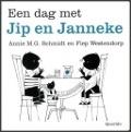 Bekijk details van Een dag met Jip en Janneke
