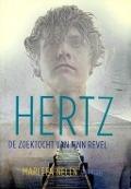 Bekijk details van Hertz