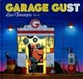 Bekijk details van Garage Gust