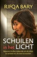Bekijk details van Schuilen in het licht