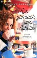 Bekijk details van De glimlach van Aurélie