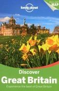Bekijk details van Discover Great Britain