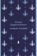 Bekijk details van Great expectations