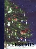 Bekijk details van Kerstmis