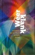 Bekijk details van Weerklank