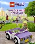 Bekijk details van Lego Friends