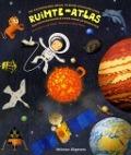 Bekijk details van Ruimte-atlas