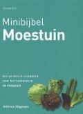 Bekijk details van Minibijbel moestuin