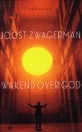 Bekijk details van Wakend over God