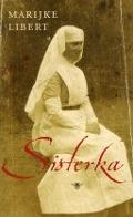 Bekijk details van Sisterka