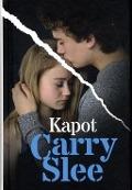 Bekijk details van Kapot