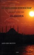 Bekijk details van De Moslimbroederschap en de utopie van islamisten