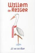 Bekijk details van Willem de Reiger