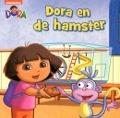 Bekijk details van Dora en de hamster