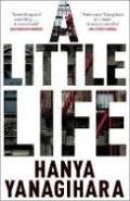 Bekijk details van A little life