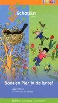 Bekijk details van Boaz en Pien in de lente!
