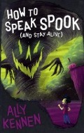 Bekijk details van How to speak spook (and stay alive)