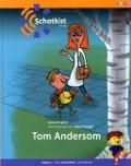 Bekijk details van Tom Andersom