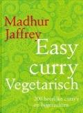 Bekijk details van Easy curry vegetarisch